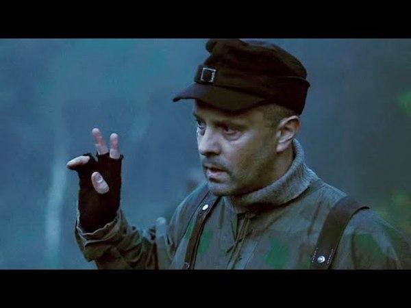 Военный фильм ШИФРОВАЛЬЩИК - ВОЕННАЯ РАЗВЕДКА Военные фильмы HD !