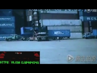 10-truck-driver-crushed