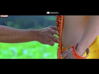 Nee_Jathaga_Full_Video_Song_--_Yevadu_Movie_Video_Songs_--_Ram_Charan,_Shruti_Hassan