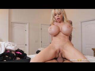 Danielle derek  [big tits, anal, milf, mom, masturbation, vibrator, dildo, orgasm] anal