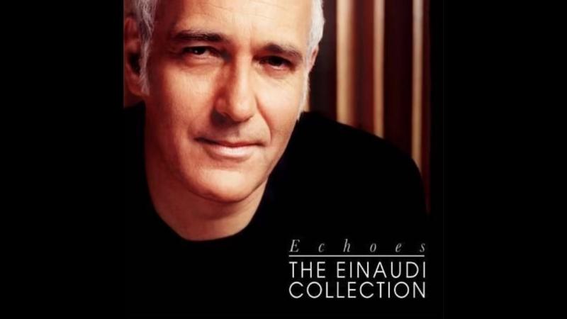 Ludovico Einaudi_ Odd Days (Giorni Dispari)