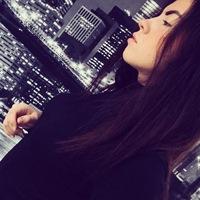 ВКонтакте Ксения Ненилина фотографии