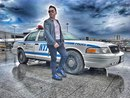 Александр Киреев фото #39