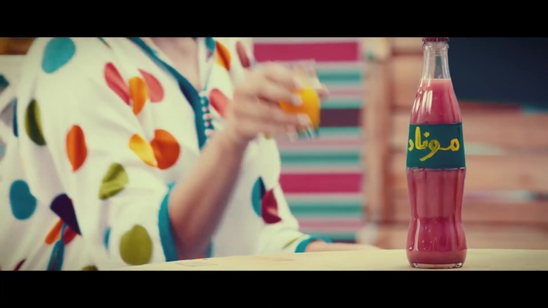 Saad Lamjarred - LM3ALLEM (Exclusive Music Video) _ (سعد لمجرد - لمعلم (فيديو ك_Full-HD.mp4
