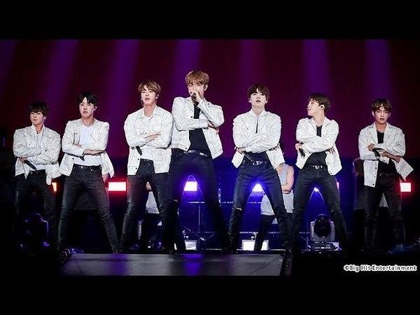 Most Funny and Crazy BTS Dance Battles | BTS Funny Dances
