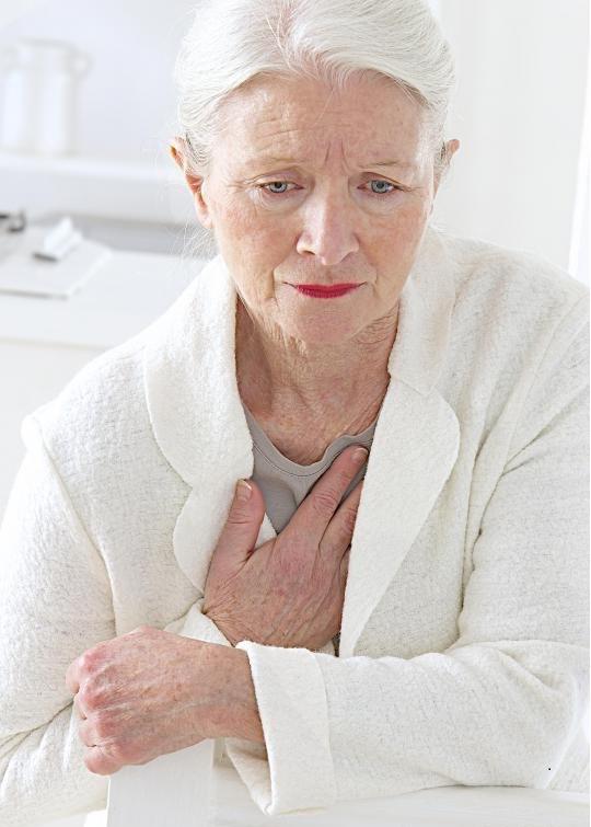 Кардиологи иногда оценивают и лечат нерегулярные сердечные ритмы, а также проблемы с электрической активностью сердца.