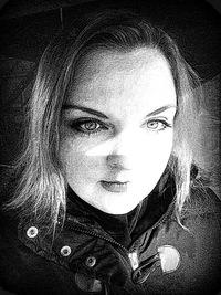 Ксения Белоус