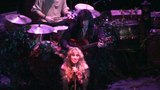 Blackmore's Night Mid Winter's Night - Dandelion Wine Again Duisburg Full Concert 03-07-2015
