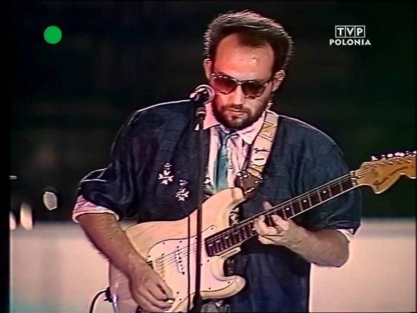 Kombi-Królowie życia-Sopot live 10 Lat Kombi 03.08.1986mkv