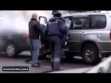 Ролик Подслушано у Полиции