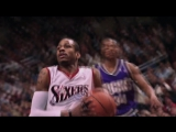 Allen Iverson Mix - Hall Of FAME. Respect forevermore!