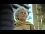 Добрая короткометражка о силе материнской любви.