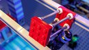 Jay and Nya American Ninja Warrior Training- LEGO Ninjago – Stop Motion