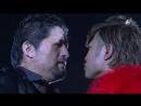 Shuji Ishikawa c vs. Kento Miyahara AJPW - 45th Anniversary - 2017