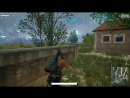 PLAYERUNKNOWNS BATTLEGROUNDS 11.05.2017 -