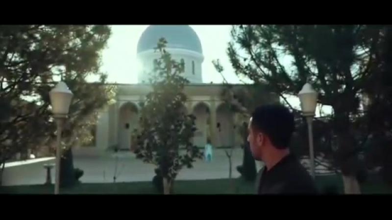 Mehr qisqa metrajli film Мехр киска метражли фильм