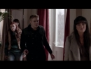 Wolfblood.s03e04.400p.XviD.WebRip - DreamRecords