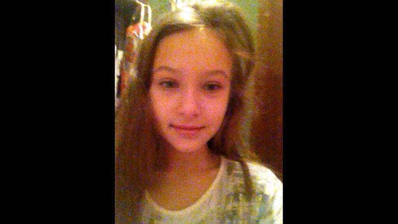 Ангелина Волкова — Live