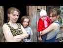 Дзеці-самасёлы чарнобыльскай вёскі Савічы | Дети-самосёлы чернобыльской деревни Савичи