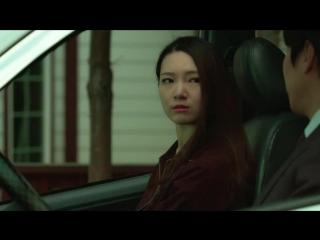 [18+] 720p young.sister.in.law-2. младшая сводная сестра-2. korean erotic. корейский язык,эротика.