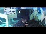 Benny Benassi ft Gary Go - Cinema
