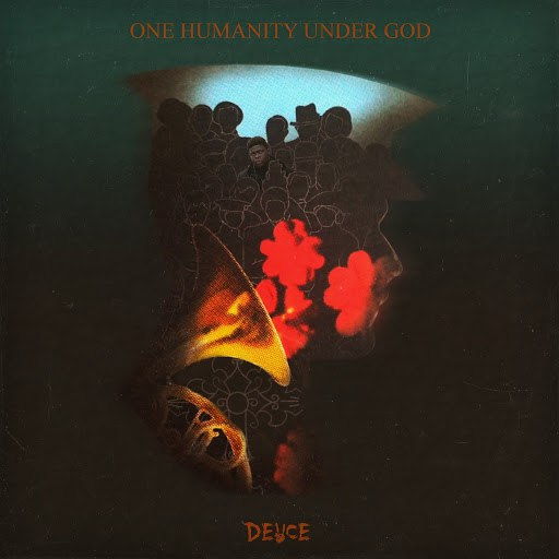 Deuce альбом One Humanity Under God