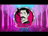Garmiani feat. Julimar Santos - Shine Good (Steve Aoki Remix)