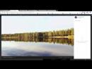 Дмитрий Белозёров - Google Chrome 19.02.2018 12_57_24