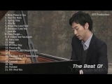 The Best Of YIRUMA _ Yirumas Greatest Hits _ Best Piano