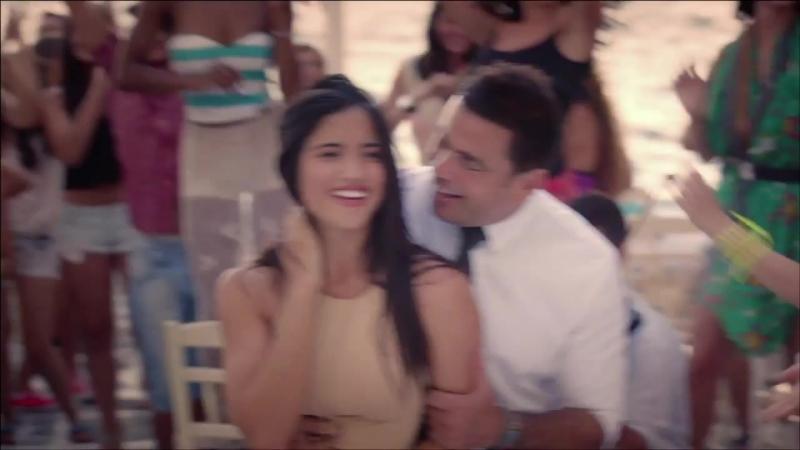 Amr Diab El Leila Video Clip