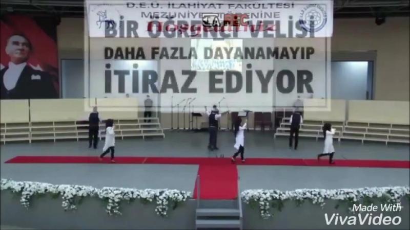 İslamda güncelleme yapmak Erdoğanın planı değ Siyonistlerin, CIAnın, Sabetaycıların, Misyonerlerin, Masonların planı