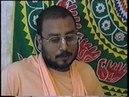 2000 p11 Srila Bhakti Bibudha Bodhayan Maharaj Odesa