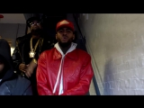 Dj Kay Slay - Microphone Murderers ft. Dave East, Papoose &amp Raekwon