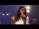 Amrutam Gamaya Madhuvanti jam Music Mojo Season 3 KappaTV