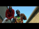 Reggie 'N' Bollie Whine Up Official Video