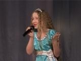 За Мечтой - Алина Морозова 10 лет.
