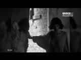 Наутилиус Помпилиус — Крылья (BRIDGE TV Русский хит)