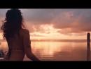 Иракли - Не плачь ( Премьера 2018 )