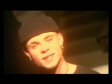 East 17 - Its Alright