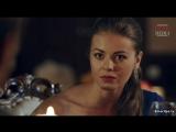Наташа Богацкая - Снова прошепчу тебе люблю