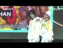 KHAN(칸) Im Your Girl Showcase -Photo Time- (Jeon Minju, 전민주, Euna Kim, 유나킴, 쇼케이스 포토타임)