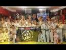 Saratov Fight Club Budo kids