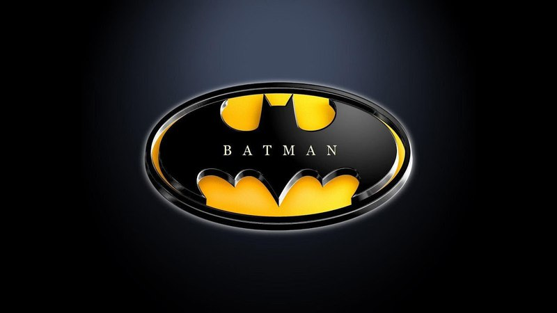 Собираем набор Бэтман / компании BELA /Batman set of Cobra / company Bela