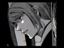 Tsukiyama Shuu | Tokyo Ghoul | Manga vine