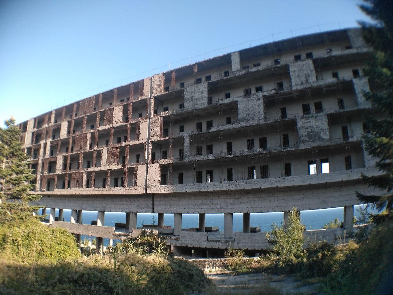 Бетон пансионат бетон купить от производителя