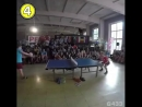 баспен тенис