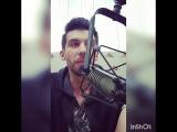 Кусочек Эфира на Радио
