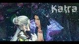 Семаэль и Элир. Revelation Online - Katra Katra.