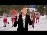 Фестиваль Comedy Перезагрузка на Роза Хутор