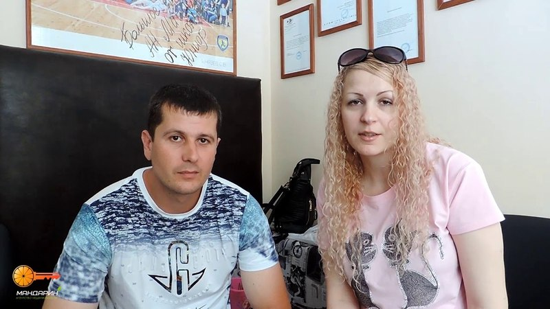 Отзыв от Ирины и Виктора из Ростова || Купить квартиру в Сочи || Купить квартиру в Адлере
